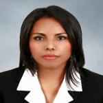 Yesica Karina