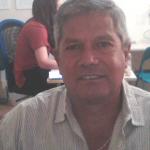 Arturo Asunto
