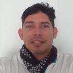 Henry Salvador