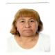 Clara Elena