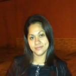 Rosa Herminia
