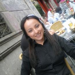 Mari Carmen Cuidadores mayores y discapacidad Ref: 46184