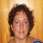 Gabriela Maura