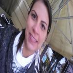 Adriana Yaritza