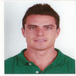 Jose Enrique