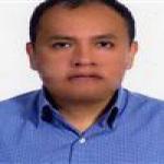 Carlos Virgilio
