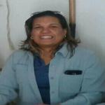Rita Casia