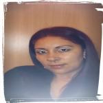 Diana Paola