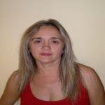 Maria Asunción
