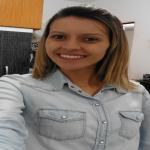 Luisa Paula