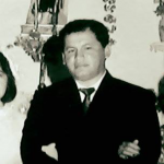 Luis Cesar