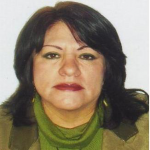 Graciela Dora