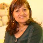Maria Violeta