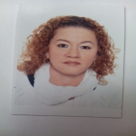 Blanca Mirta