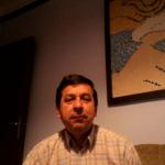 Vinicio Gualberto