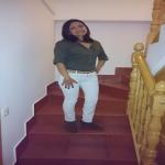 Quenia Yoselin