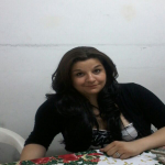 Monica Rosa