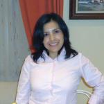 Lucia Janeth