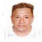 Fulgencio Teofilo