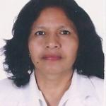 Miriam Patricia