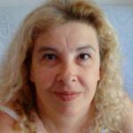 Mª Almudena