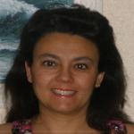 Maria Victoria