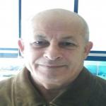 Eleno Cristóbal