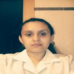 Mirian Oneyda