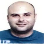 Jorge Aythami