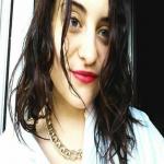 Lucia Garcia Barbado
