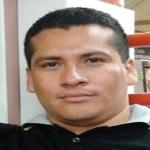 Cristian Jose