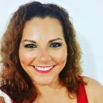 Leandra Patricia