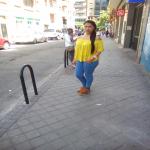 Marlin Alejandra