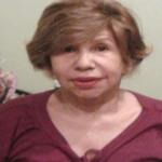 Vilma Maria