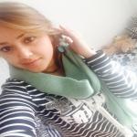 Fanny Gabriela