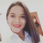 Stephanie Leonor