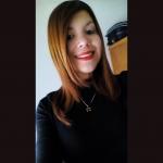 Betzabeth Lucrecia