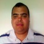 Luis Carlos