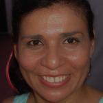Maria Carolina