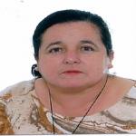 Clemencia Del Carmen