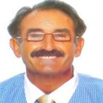 Cristobal José