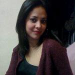 Maritza Ninoska
