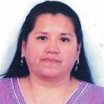 Yolanda Soledad