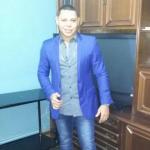 Elmer Edilberto