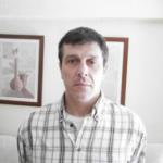 Marcelo José