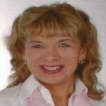 Ana Carola
