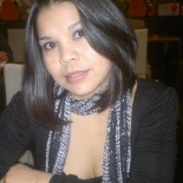 Raquel Empleados de hogar Ref: 51087