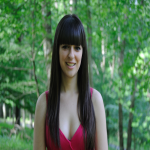 Débora