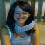 Ana Esmeralda