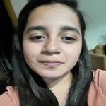 Ana Rocío